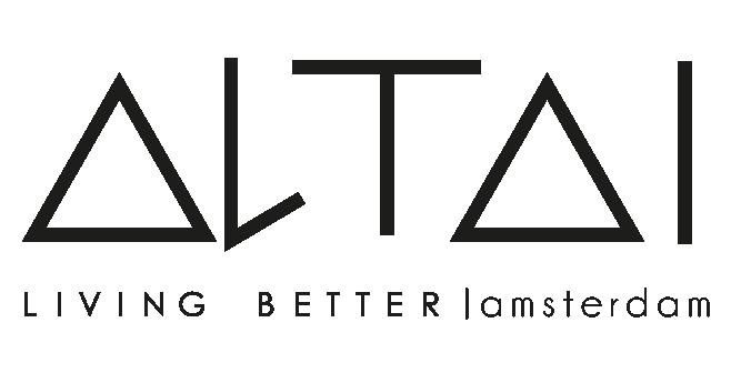 ALTAI AMSTERDAM