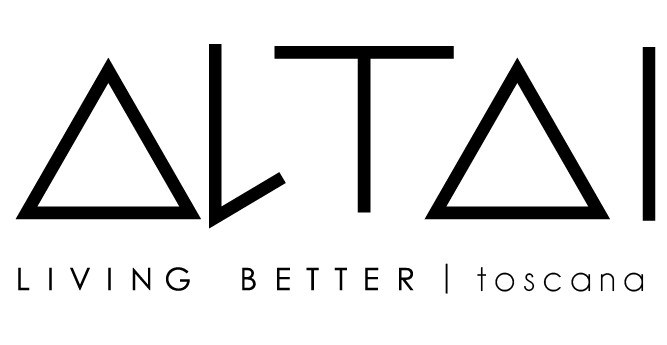 ALTAI TOSCANA