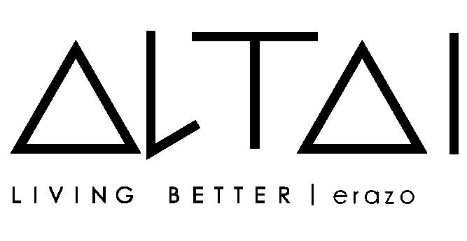ALTAI ERAZO