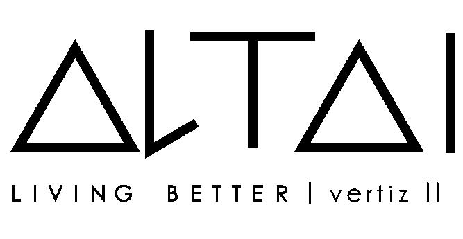 ALTAI VERTIZ II